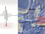 gempa-terkini-19012021.jpg