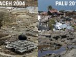gempa-tsunami-aceh-dan-palu_20181004_123451.jpg