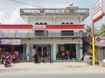 gerai-alfamart-di-desa-paloh-lada-kecamatan-dewantara-aceh-utara.jpg