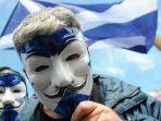 gerakan-pro-kemerdekaan-di-skotlandia.jpg
