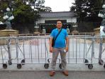 gerbang-tokyo-imperial-palace-tokyo_20160529_104014.jpg