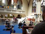 gereja-jerman-memberikan-tempat-untuk-shalat-selama-ramadhan.jpg