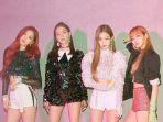 girlgroup-k-pop-blackpinkfacebookblackpink-official_20181023_103010.jpg