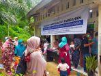Medco Beri Penambahan Gizi untuk Lansia di Aceh Timur thumbnail