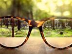 glasses-shutterstock_20150622_122232.jpg