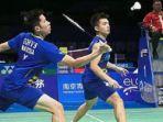 goh-v-shemtan-wee-kiong-juara-chinese-open-2019.jpg