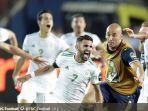 gol-riyad-mahrez-pada-menit-ke-905-bawa-timnas-aljazair-melaju-ke-final-piala-afrika-2019.jpg