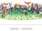 google-doodle_20180614_130507.jpg