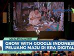 google-luncurkan-grow-with-google-indonesia-peluang-maju-bersama-di-era-digital.jpg