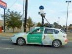 google-maps-street-view.jpg