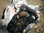 granat-sisa-konflik-ditemukan-di-aceh-timur_20180203_205514.jpg