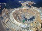 grasberg-tambang-emas-freeport-di-papua.jpg