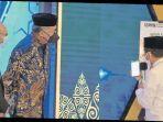 gubernur-aceh-ir-h-nova-iriansyah-mt-dan-wali-nanggroe-tgk-malik-mahmu.jpg
