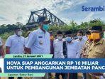 gubernur-aceh-siap-anggarkan-rp-10-miliar-untuk-pembangunan-jembatan-panca.jpg