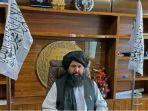 gubernur-provinsi-nangarhar-afghanistan-mullah-neda-mohammad.jpg