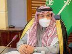 gubernur-qassim-arab-saudi-pangeran-faisal-bin-mishaal2.jpg