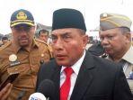 gubernur-sumut-edy-rahmayadi_20180925_223728.jpg