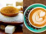 gula-aren-vs-gula-putih-untuk-kopi_20181017_133141.jpg