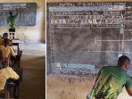 guru-di-ghana-ini-ajarkan-microsoft-word-pada-muridnya-dengan-menggambar-di-papan-tulis_20180309_225701.jpg