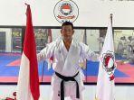guru-karate-samsul-yusuf_vaksinasi-covid.jpg