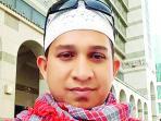 h-akmal-elhanif-lc_20160108_090707.jpg