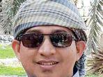 h-akmal-hanif-lc-2_20170606_090333.jpg