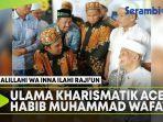 habib-muhammad-wafat.jpg