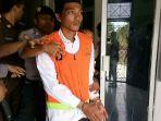 hadi-nurfaton-33-terdakwa-pembunuh-syafriansyah-sopir-travel-3.jpg