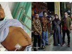 haji-uma-bantu-pemulangan-warga-aceh-yang-sakit-di-malaysia_21-april-2021.jpg