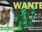 hamza-bin-laden-putra-mendiang-pemimpin-al-qaeda-osama-bin-laden-yang-kini-diburu-oleh-amerika.jpg