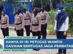 hanya-beranggotakan-perempuan-gaswan-tim-khusus-penjaga-perbatasan-aceh-sumut.jpg