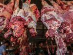 harga-daging-meugang-_-minggu-11-april-2021.jpg