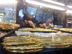 harga-emas-dalam-satu-pekan-terakhir-mengalami-kenaikan-sebesar-rp-100000mayam.jpg