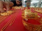 harga-emas-di-lhokseumawe-2906.jpg