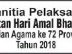 hari-amal-bakti-hab-ke-72_20180103_114626.jpg