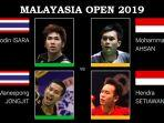hari-pertama-malaysia-open-2019.jpg