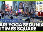 hari-yoga-sedunia-digelar-di-times-square-new-york.jpg