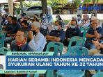 harian-serambi-indonesia-mengadakan-syukuran-ke-32-tahun.jpg
