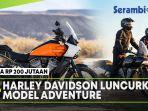 harley-davidson-luncurkan-model-adventure.jpg