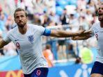 harry-kane-dan-jordan-henderson-merayakan-gol-ke-gawang-panama-di-piala-dunia-2018_20180625_103455.jpg