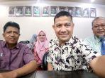 hasan-basri-m-nur-bersama-kriminolog-dan-ahli-kejiwaan-university-utara-malaysia.jpg