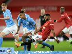 hasil-derby-man-united-vs-man-city.jpg