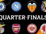hasil-drawing-liga-europa-telah-selesai-dilakukan-pada-jumat-1532019.jpg