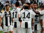 hasil-liga-italia_20180826_121413.jpg