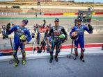 hasil-motogp-2020-pembalap-petronas-yamaha-srt-franco-morbidelli.jpg