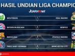 hasil-undian-perempat-final-liga-champions-2015-2016_20160318_185529.jpg