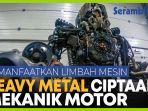heavy-metal-garapan-seorang-mekanik-motor.jpg