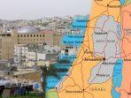 hebron-palestina-dan-peta-israel.jpg