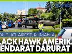 helikopter-black-hawk-as-mendarat-darurat-di-jalan-raya-bucharest.jpg