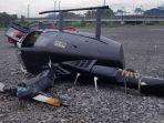 helikopter-pribadi-diterbangkan-kakek-jatuh-di-area-terbuka-korban-luka-luka.jpg